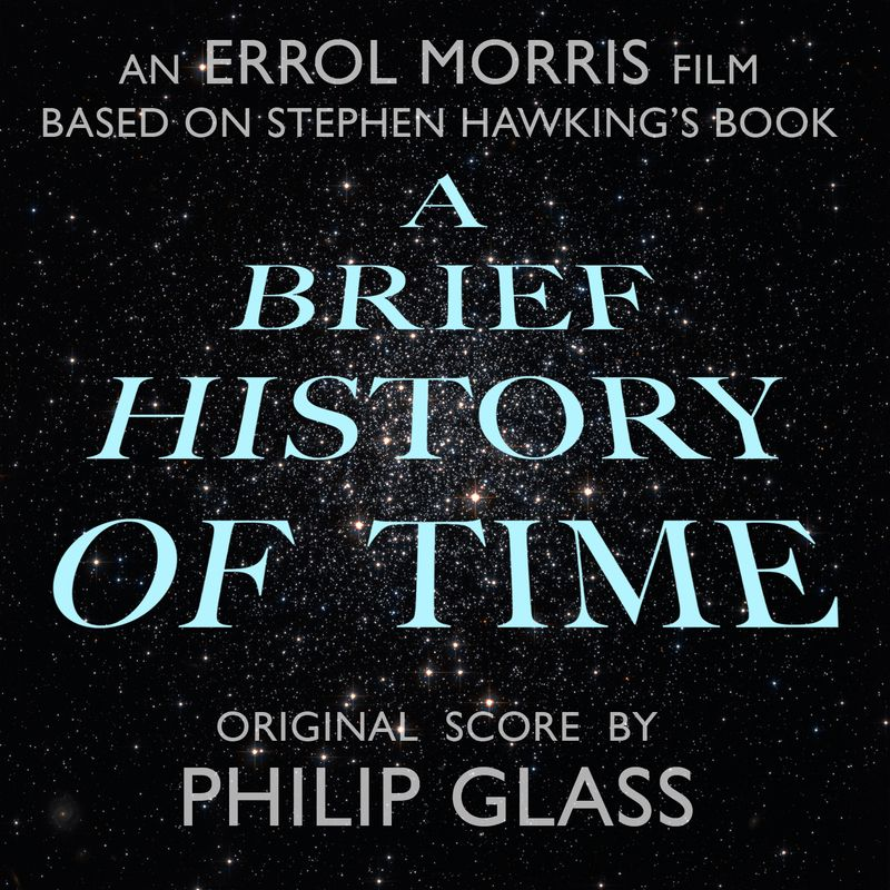 BRIEF HISTORY-cover