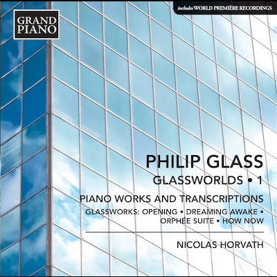 Nicolas-Horvath--Glassworlds-album-cover