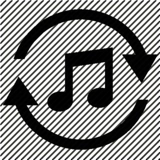 Music_converter-512
