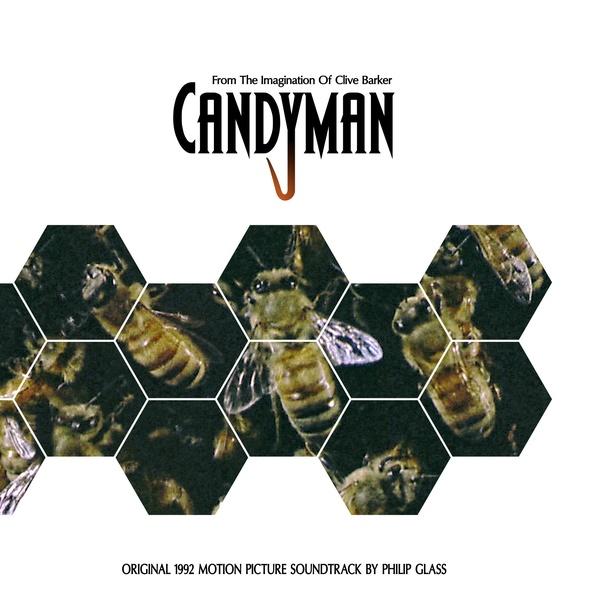 V600_Candyman