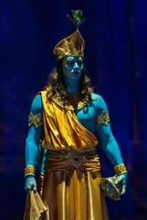 Krishna 2
