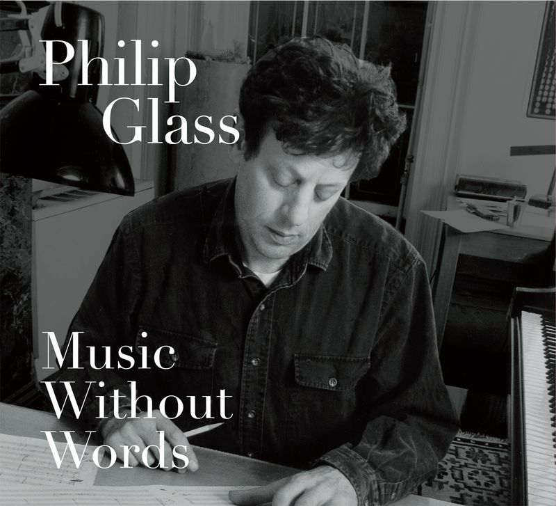 MusicwithoutWords_cover_3000dpi