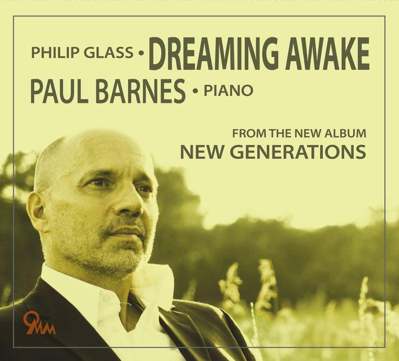 DreamingAwake-cover